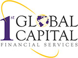 1st Global Capital LLC.